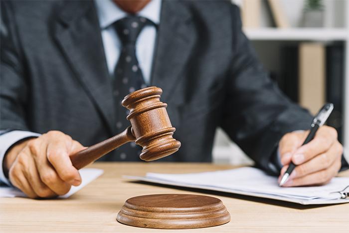 Beneficiário do INSS tem pedido de nova aposentadoria negado